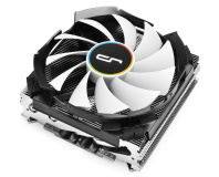 Cryorig launches C7 compact cooler