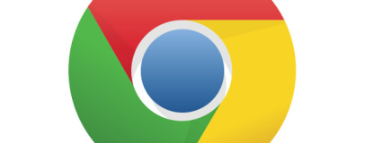 Google blocks Flash ads in Chrome update