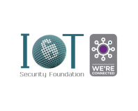 Internet of Things Security Foundation opens its doors