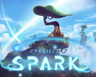 Microsoft abandons Project Spark plans