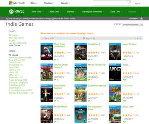 Xbox Live [Arquivo] - Fórum do Portugal-Tech | Tecnologia