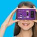Microsoft unveils Google Cardboard-like VR Kit