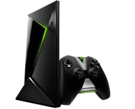 Nvidia Shield Android micro-console comes to Europe