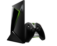 Nvidia warns of Shield Pro hard-drive failures