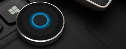 Satechi launches dedicated Cortana button