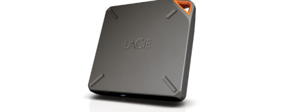 Seagate wireless drives hit by vulnerability trio