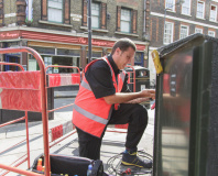 Virgin Media announces Vivid 200Mb/s broadband