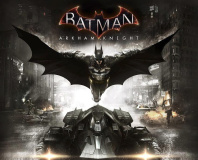 Batman: Arkham Knight gets Windows re-release this week