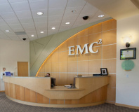 Rumour points to $53 billion Dell EMC acquisition