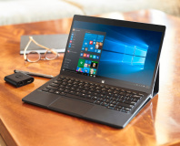 Dell outs new XPS 12 2-in-1, XPS 15, revamped XPS 13