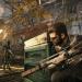 Square Enix cancels Deus Ex AYPO pre-order scheme