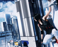 EA delays Mirror's Edge Catalyst to May 2016