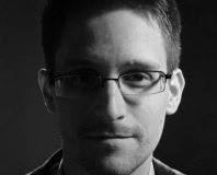 European Parliament confirms Snowden's whistleblower status