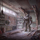 Bethesda releases Fallout 4 PC system requirements