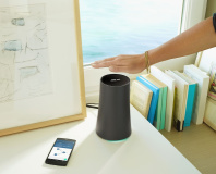 Google, Asus launch second OnHub router