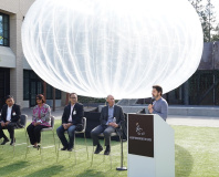 Google to launch Project Loon in Indonesia