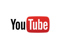 Google to launch YouTube Red subscription service