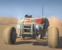 Homeworld: Shipbreakers gets a new teaser trailer