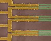 IBM declares 1.8nm transistor tech breakthrough