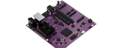 Imagination unveils new Creator Ci40 IoT board