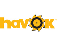 Microsoft acquires Irish middleware giant Havok