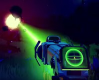 No Man's Sky given June 2016 release window