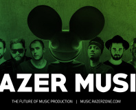 Razer moves away from gamers with Razer Music launch