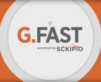 Sckipio hits 2Gbps G.FAST broadband speed high