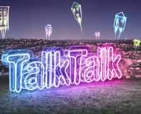 TalkTalk hit by massive security breach