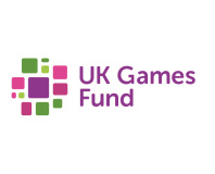 UK Video Games Prototype Fund launches today
