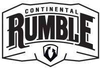 Wargaming's Continental Rumble details revealed