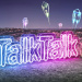 Youth arrested in TalkTalk data breach probe