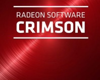 AMD makes a fresh start with graphics software