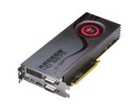 AMD retires Radeon HD 6000, HD 5000 families