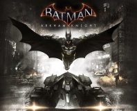 Warner Bros. offers Arkham Knight buyers a full refund