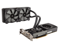 Corsair launches HG10 N980, N970 GPU brackets