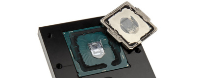 Delid Die Mate looks to make Skylake de-lidding safer