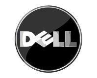 Dell admits to Superfish-style certificate flaw