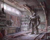 Bethesda to launch Fallout 4 beta patch next week