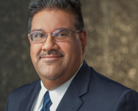 "Intel hires Venkata ""Murthy"" Renduchintala for IoT, mobile push"
