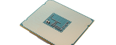Intel's Broadwell-E specs revealed