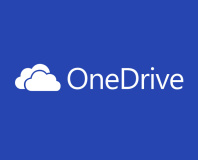 Microsoft cancels OneDrive unlimited storage offer