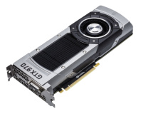 Nvidia still dominates graphics card market, says JPR