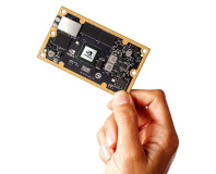 Nvidia unveils Jetson TX1 computer-on-module
