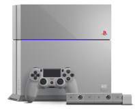 Sony confirms PlayStation 4 backwards compatibility plans