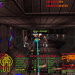 Night Dive confirms System Shock remake plans