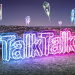 Third suspect arrested over TalkTalk breach