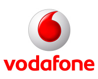 Vodafone hit by data breach