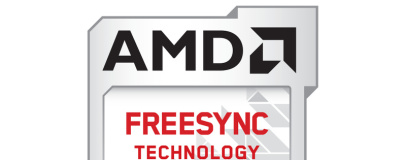 AMD to add FreeSync support to HDMI displays