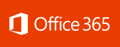 Azure AD outage takes out Office 365 for Europe
